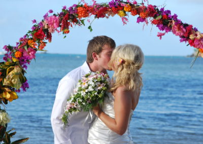 Fiji Wedding Packages at Coconut Grove, Taveuni (7)
