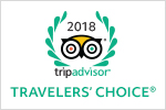 Tripadvisor Fiji Best Rate Resort Awards 2018