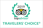 Tripadvisor Fiji Best Rate Resort Awards 2019