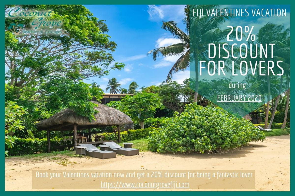 2020 Fiji Vacation Specials at Coconut Grove Taveuni (2)