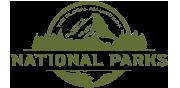 Global Alliance of National Parks Logo
